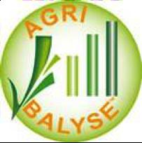 Agribalyse peut vous aider à mettre en place votre affichage environnemental