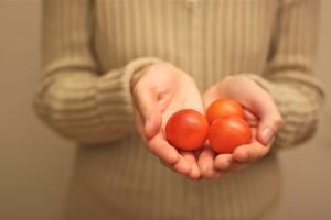 La compensation volontaire s'adapte parfaitement au monde agricole
