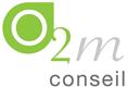 Logo_O2M24